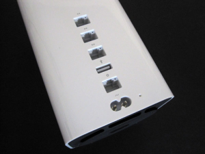 Airport Extreme rear